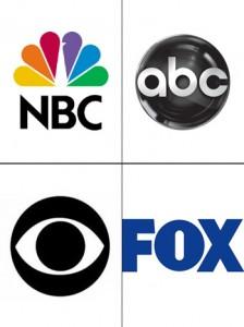 CBS-Fox