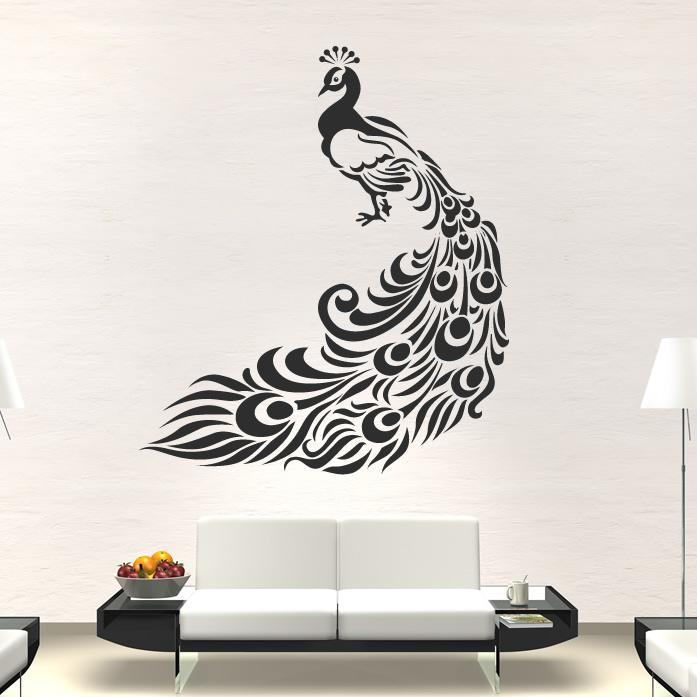 ts ross blog archive paon une d coration bien immortelle. Black Bedroom Furniture Sets. Home Design Ideas